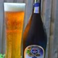 Tweet Schneider Weisse Tap X Mein Nelson Sauvinfrom Weissbierbrauerei G. Schneider & Sohnin Germany A strong wheat bock beer, this orangey looking beer pops open with a flowery bouquet…great smell, […]