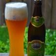 Tweet Schneider Edel-Weissefrom Weissbierbrauerei G. Schneider & Sohnin Germany A thickly opaque looking orange coloured weisse beer that also goes by the nameSchneider Weisse Tap 4 Mein Grünes. At 6.2% […]